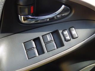 Toyota RAV4 2.2 D4-D 100KW č.15