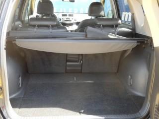 Toyota RAV4 2.2 D4-D 100KW č.18