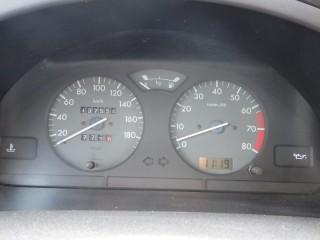 Citroën Saxo 1.1i Eko Zaplaceno č.11