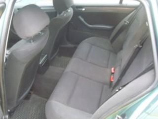 BMW Řada 3 320d 100KW č.9