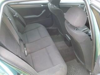 BMW Řada 3 320d 100KW č.10