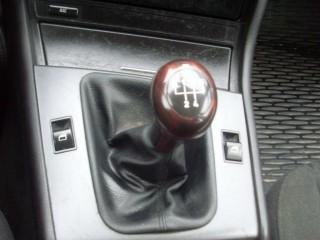 BMW Řada 3 320d 100KW č.13