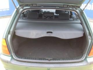 BMW Řada 3 320d 100KW č.14