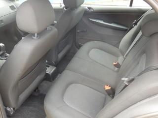 Škoda Fabia 1.4 TDi 100% KM č.9