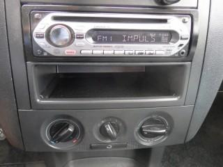 Škoda Fabia 1.4 TDi 100% KM č.12