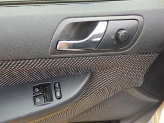 Škoda Fabia 1.4 TDi 100% KM č.13