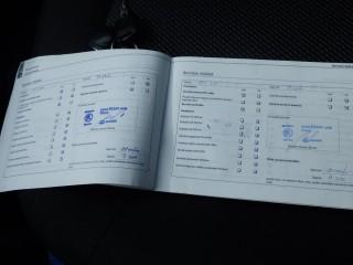 Škoda Fabia 1.4 TDi 100% KM č.17