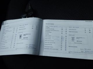 Škoda Fabia 1.4 TDi 100% KM č.18