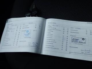 Škoda Fabia 1.4 TDi 100% KM č.19