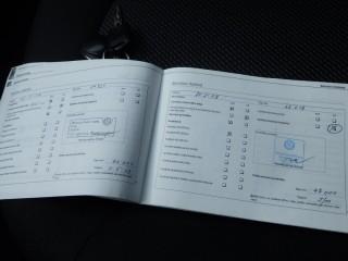 Škoda Fabia 1.4 TDi 100% KM č.20