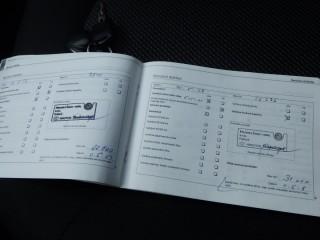 Škoda Fabia 1.4 TDi 100% KM č.21