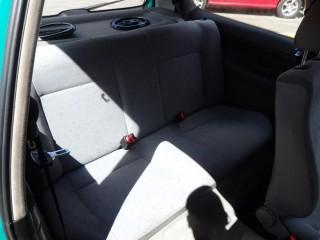 Volkswagen Polo 1.4 MPi Eko Zaplaceno č.9