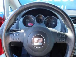 Seat Altea 2.0 TDi 103KW č.7
