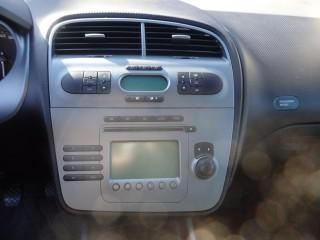 Seat Altea 2.0 TDi 103KW č.10