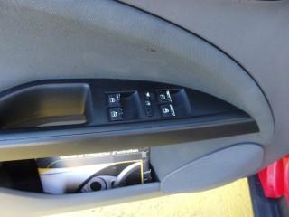 Seat Altea 2.0 TDi 103KW č.11