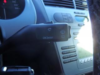 Seat Altea 2.0 TDi 103KW č.14