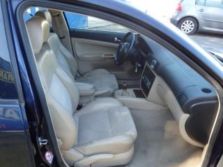 Volkswagen Passat 1.9Tdi 81KW 4x4 č.8