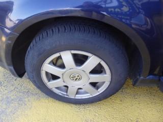 Volkswagen Passat 1.9Tdi 81KW 4x4 č.13