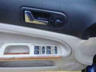 Volkswagen Passat 1.9Tdi 81KW 4x4 č.14