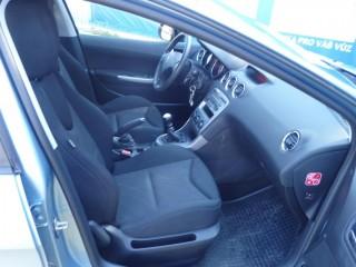 Peugeot 308 1.6 E-HDI č.7
