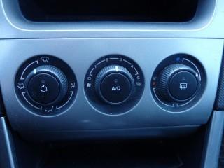Peugeot 308 1.6 E-HDI č.12