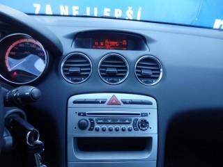 Peugeot 308 1.6 E-HDI č.13