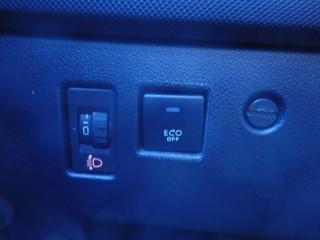 Peugeot 308 1.6 E-HDI č.14