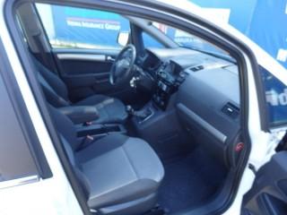 Opel Zafira 1.7 CDTi č.11