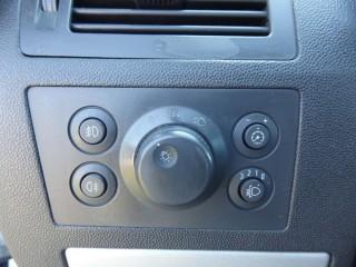 Opel Zafira 1.7 CDTi č.15