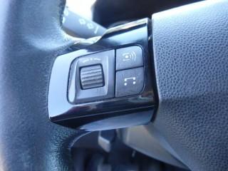 Opel Zafira 1.7 CDTi č.16