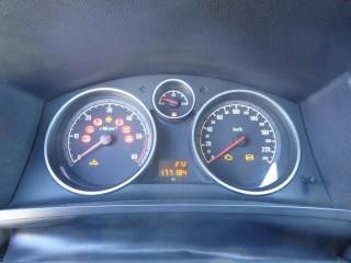 Opel Zafira 1.7 CDTi č.19