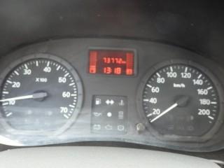Dacia Logan 1.4i GARANCE KM!!! č.11