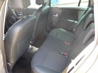 Renault Clio 1.5 Dci Navi č.9