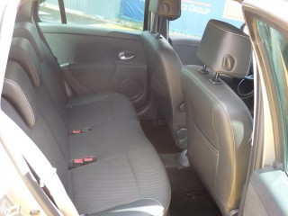 Renault Clio 1.5 Dci Navi č.10