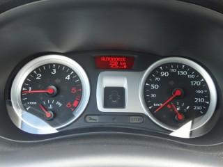 Renault Clio 1.5 Dci Navi č.11