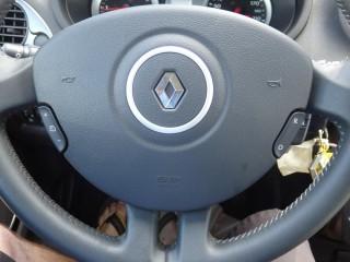 Renault Clio 1.5 Dci Navi č.14