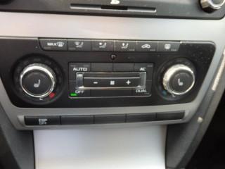 Škoda Octavia 2.0 TDi 4X4 č.13
