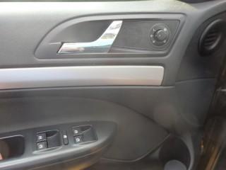 Škoda Octavia 2.0 TDi 4X4 č.15