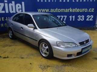 Honda Accord 1.8 VTEC 100KW č.3