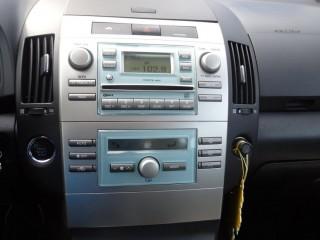 Toyota Corolla Verso 1.6 81Kw č.12