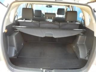Toyota Corolla Verso 1.6 81Kw č.15