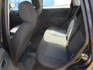 Ford Fiesta 1.3i č.10