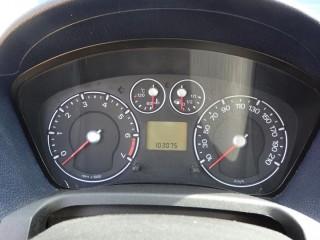 Ford Fiesta 1.3i č.11