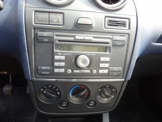 Ford Fiesta 1.3i č.12