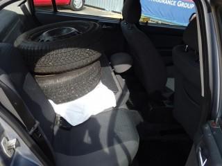 Opel Astra 1.6i 1.MAJITELKA č.9