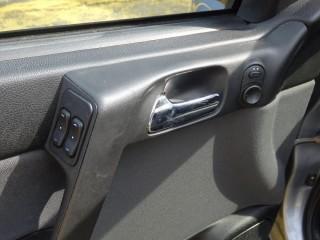 Opel Astra 1.6i 1.MAJITELKA č.14