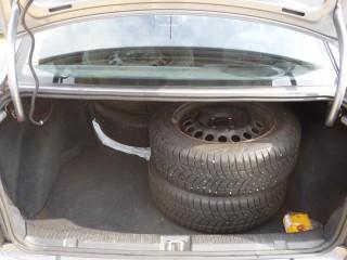 Opel Astra 1.6i 1.MAJITELKA č.18