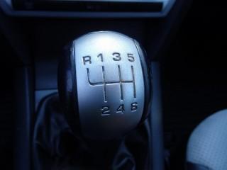 Škoda Octavia 2.0 RS Servisní Kniha č.14