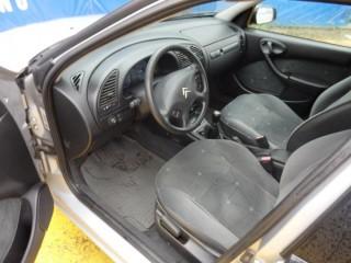 Citroën Xsara 2.0 HDi 66KW EKO ZAPLACENO č.7