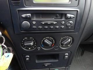 Citroën Xsara 2.0 HDi 66KW EKO ZAPLACENO č.9